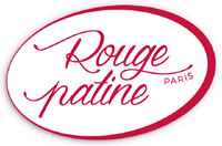Rouge Patine